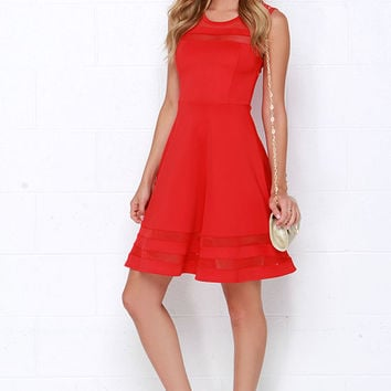 Dresses for Juniors, Casual Dresses, Club & Party Dresses | Lulus.com - Page 40