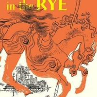BARNES & NOBLE | The Catcher in the Rye by J. D. Salinger, Little, Brown & Company | Paperback
