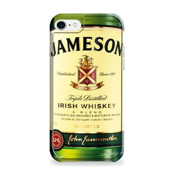 Jameson Wine iPhone 6 | iPhone 6S Case