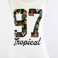 Tropical 97
