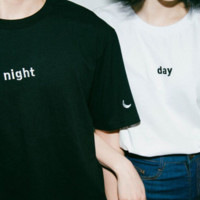 Day And Nigh by KyuMe Shop