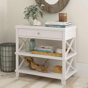 Larksmill Side Table