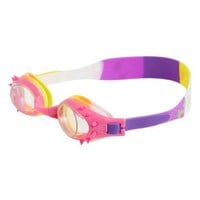 Girl's Bling2O 'Pop Culture' Spiked Swim Goggles