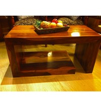 Spectacular Design Coffee Table