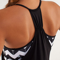 no limits tank | women's tanks | lululemon athletica