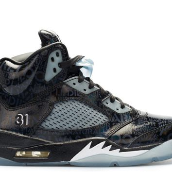 spbest Air Jordan 5 Retro Doernbecher