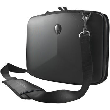 "Alienware Vindicator Slim Carrying Case (17"")"