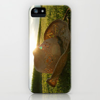 Cowgirl Up iPhone & iPod Case by americansummers   Society6