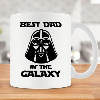 Funny Dad Mug For Dad Gift Idea Fathers Day Present For Him Dad Coffee Cup Daddy Gifts Coffee Mugs For Dad Best Dad Mug Ceramic Mug - SA1098