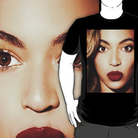 Beyonce T-Shirts & Hoodies