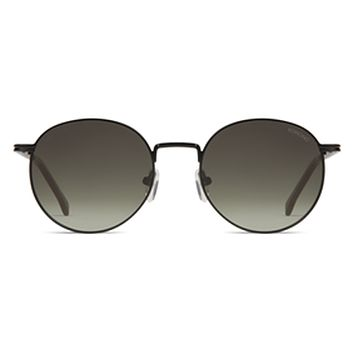 Komono - The Taylor Black Green Sunglasses