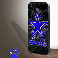 Dallas Cowboys  for iphone 4/4s/5/5s/5c/6/6+, Samsung S3/S4/S5/S6, iPad 2/3/4/Air/Mini, iPod 4/5, Samsung Note 3/4 Case * NP*