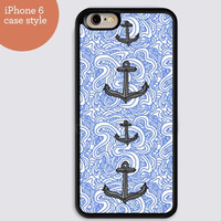 iphone 6 cover,Dream Anchor iphone 6 plus,Feather IPhone 4,4s case,color IPhone 5s,vivid IPhone 5c,IPhone 5 case Waterproof 609