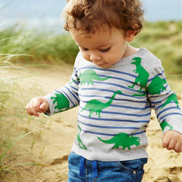 Kids Boys Girls Baby Clothing Products For Children = 4457896900