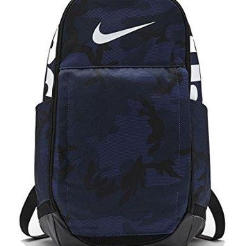Nike Brasilia Training (Extra Large) Backpack