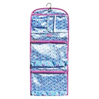 Lilly Pulitzer for Target Valet - My Fans
