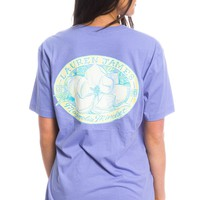 Final Sale - Magnolia Mindset - Short Sleeve