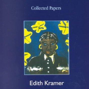 Art As Therapy: Collected Papers: Art As Therapy