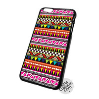 Aztec Motif Cell Phones Cases For Iphone, Ipad, Ipod, Samsung Galaxy, Note, Htc, Blackberry