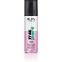 Kms California Free Shape Quick Blow Dry Ulta.com - Cosmetics, Fragrance, Salon and Beauty Gifts