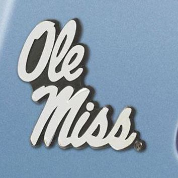 FANM-18560-University of Mississippi (Ole Miss)