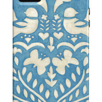 Modern Love II iPhone 4/4S Case by Chariklia Zarris at AllPosters.com