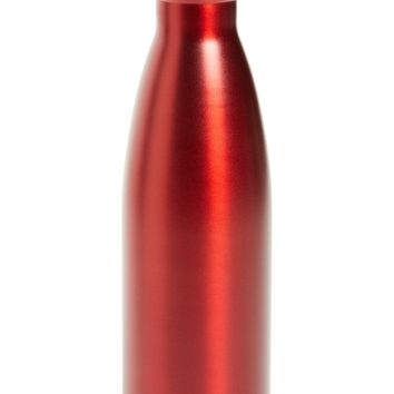 S'well Gem Collection - Ruby Stainless Steel Water Bottle | Nordstrom