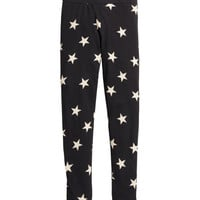 H&M Jersey Leggings $12.95