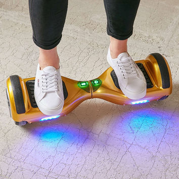 Self-Balancing Board - Urban Outfitters