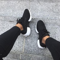 NIKE Air Presto Fashion Woman Men Running Sneakers Sport Shoes