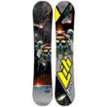 Lib Tech T.Rice Pro Wide Snowboard