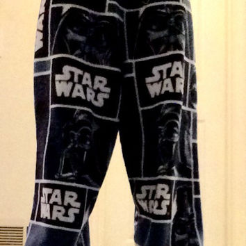 Geek Fleece Lounge Pants, Unisex Adult