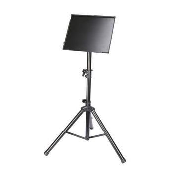 Multi-Function Laptop/Device/Music Note Presentation Stand