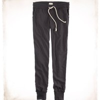 Aerie Jersey Lounge Pant | Aerie for American Eagle