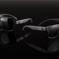 BLACK OPS Sunglasses: Regulator, Cruiser or Supercat