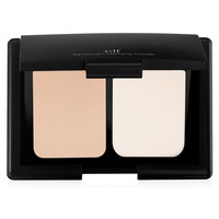 E.L.F -Translucent Matifying Powder - Translucent