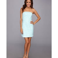 Lilly Pulitzer Leavens Dress