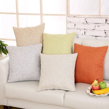 Quality Cotton Cushion Cover [7278962759]