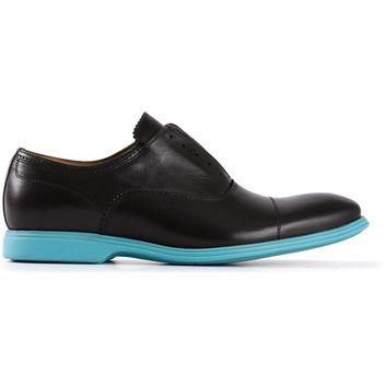 Paul Smith Contrast Sole Oxford Shoe
