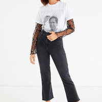 Chevy Chase Tee | Urban Outfitters