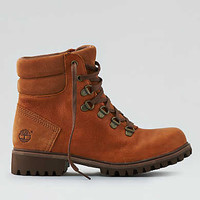 Timberland Wheelwright Hiker Boot, Tan