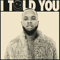 Tory Lanez - I Told You [Clean]