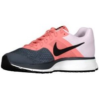 Nike Air Pegasus+ 30 - Women's at Foot Locker