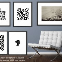 artist promotion by her art | Society6