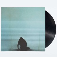 Foals: What Went Down Vinyl Record - Urban Outfitters