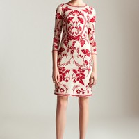 ALICE By Temperley - Pre Spring/Summer 2014 Ready-To-Wear