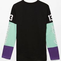 Been Trill x Coca-Cola Naos Long Sleeve T-Shirt at PacSun.com