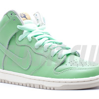 "dunk high premium sb ""statue of liberty"" - Nike Skateboarding - Nike 