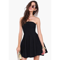 New Fashion Summer Sexy Women Dress Casual Dress for Party and Date = 4458483396