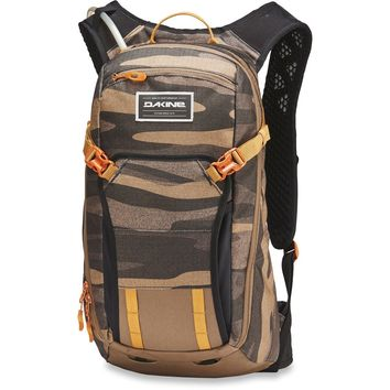 Dakine - Drafter 10L Field Camo Backpack